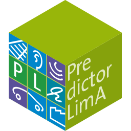 Predictor-LimA V2020 first software to comply with QA ISO 17534-4 for CNOSSOS